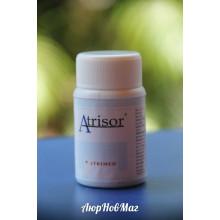 Аюрведические капсулы Атризор против псориаза от Atrimed