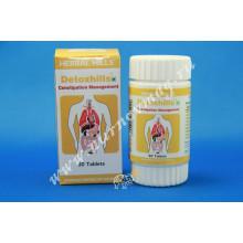Detoxhills - Для кишечника от Herbal Hills