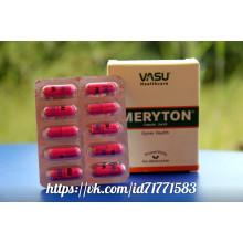 Меритон для женского здоровья от Vasu