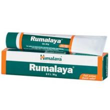 Гель Румалайя от Himalaya