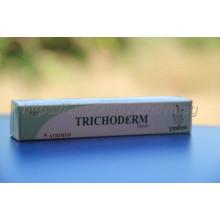 Trichoderm противогрибковый крем от Atrimed
